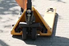 spoiler_hubwagen2