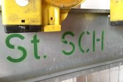 spoiler_stsch